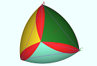 Meissner tetrahedron
